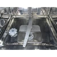 EssentielB ELV3456B - Bras de lavage inférieur