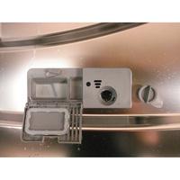 Far LV12C47GZ17W  - Compartiment à produits