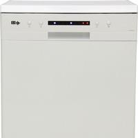 test far lv12c47mi18w lave vaisselle ufc que choisir. Black Bedroom Furniture Sets. Home Design Ideas