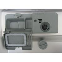 Far LV12C47MI18W - Compartiment à produits