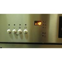Faure FDI26010 - Touches de commandes
