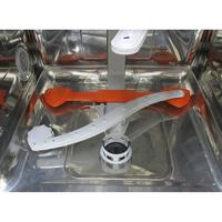 Hotpoint HIO3T21WE - Bras de lavage inférieur