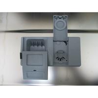 Hotpoint HIO3T21WE - Compartiment à produits