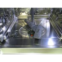Ikea Hygienisk (303.319.37) - Bras de lavage inférieur