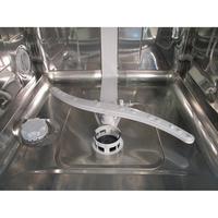 Indesit DFP 28B16 FR - Bras de lavage inférieur