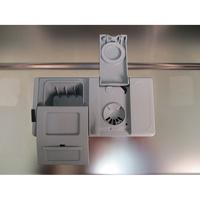 Indesit DFP 28B16 FR - Compartiment à produits