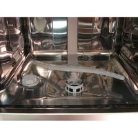 Indesit DIFP8T94Z - Bras de lavage inférieur