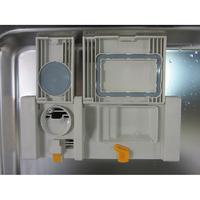 Miele G 4922 ExtraClean - Compartiment à produits