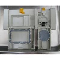 Miele G 4942SC - Compartiment à produits