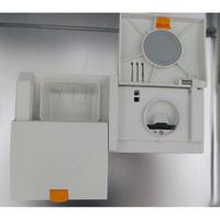 Miele G 7312 SC - Compartiment à produits