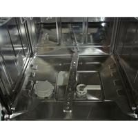 Miele G4204 - Bras de lavage inférieur