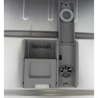Proline DWP4712A++SL - Compartiment à produits