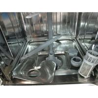 Rosières RLF99 - Réservoir à sel et retrait du filtre