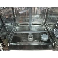Rosières RLF99 - Bras de lavage inférieur