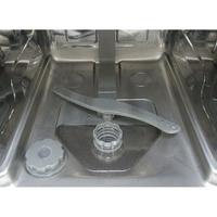 Saba LV10C44MINIPLIX - Bras de lavage inférieur