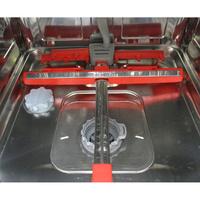 Samsung DW60M9550FSEF Waterwall - Bras de lavage inférieur