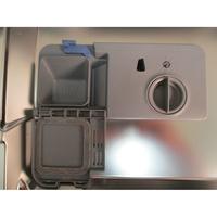 Selecline C1449 / 180424 - Compartiment à produits