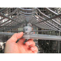 Selecline C1449 / 180424 - Bras d'aspersion supérieur