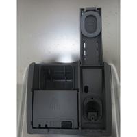Siemens IQ500 SN558S09ME - Compartiment à produits