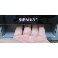 Siemens IQ500 SN558S09ME - Poignée d'ouverture
