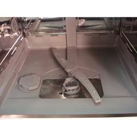 Siemens SN236I01KE - Bras de lavage inférieur