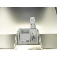 Siemens SN236I01KE - Compartiment à produits