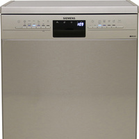 Siemens SN236I04NE