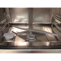 Siemens SN236W03ME - Bras de lavage inférieur