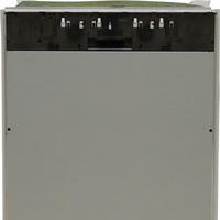 Siemens SN636X03JE
