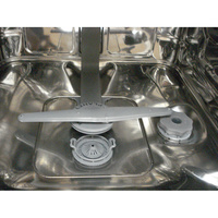 Smeg LVFABBL - Bras de lavage inférieur