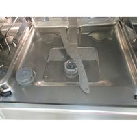 Thomson TDW 60 WH - Bras de lavage inférieur