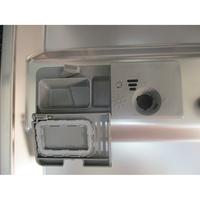 Thomson TDW 60 WH - Compartiment à produits