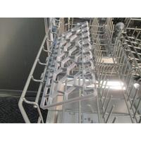 Thomson TDW 60 WH - Rangement panier supérieur