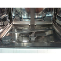 Thomson TDW6047 Inox - Bras de lavage inférieur