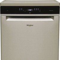 Whirlpool WFO3T121PX