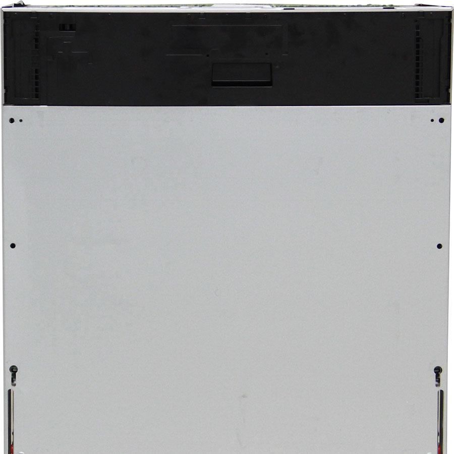 AEG FSK93800P - Vue principale