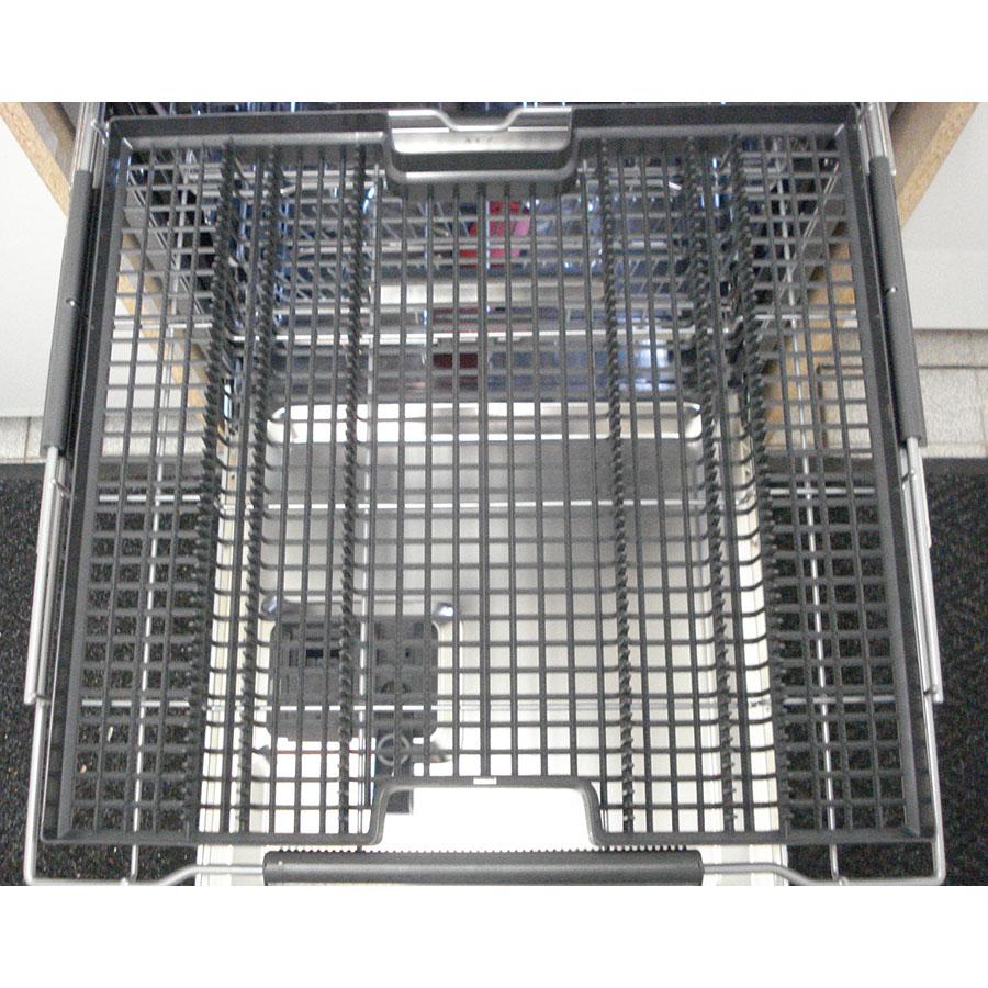 AEG FSK93800P - Tiroir à couverts
