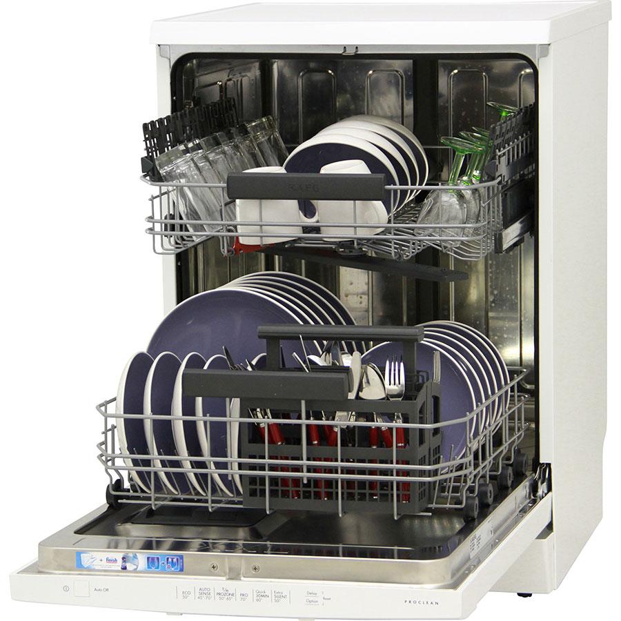 test aeg silence blanc lave vaisselle ufc que choisir. Black Bedroom Furniture Sets. Home Design Ideas