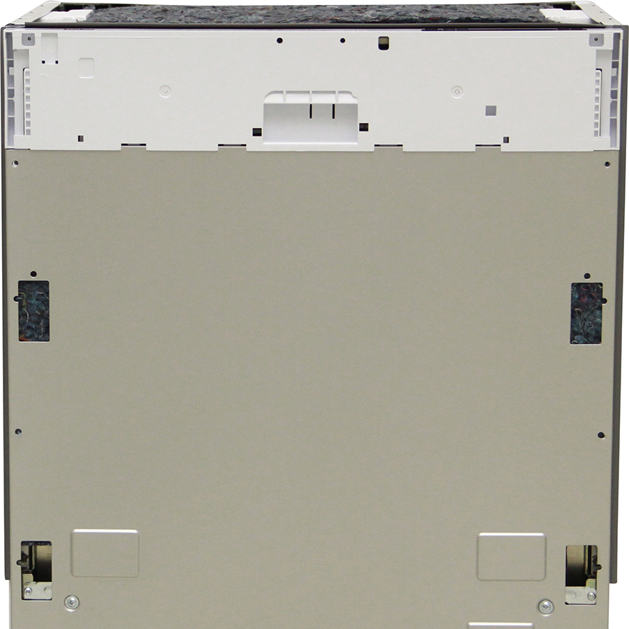 Beko LVI70F - Vue principale