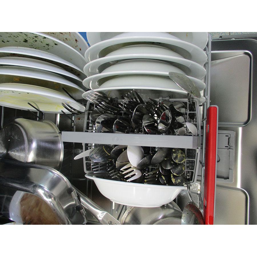 Bosch SMI45IS04E - Panier à couverts