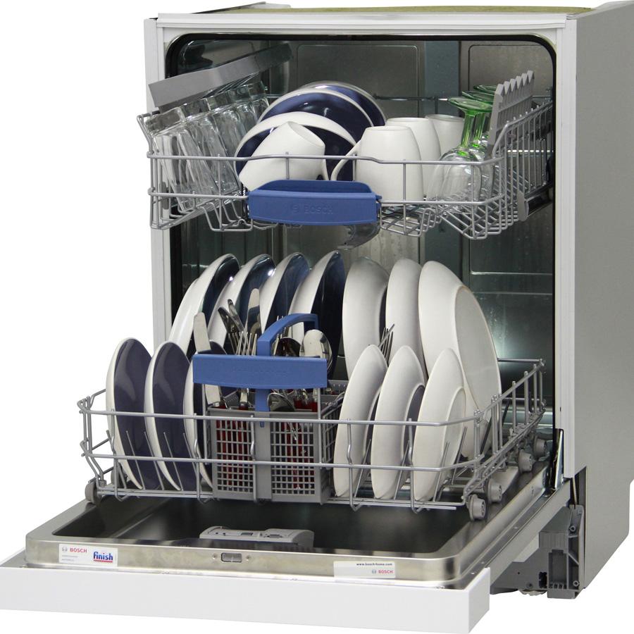 test bosch smi54m02eu lave vaisselle ufc que choisir. Black Bedroom Furniture Sets. Home Design Ideas