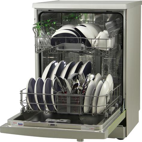 test bosch sms40e08eu lave vaisselle ufc que choisir. Black Bedroom Furniture Sets. Home Design Ideas