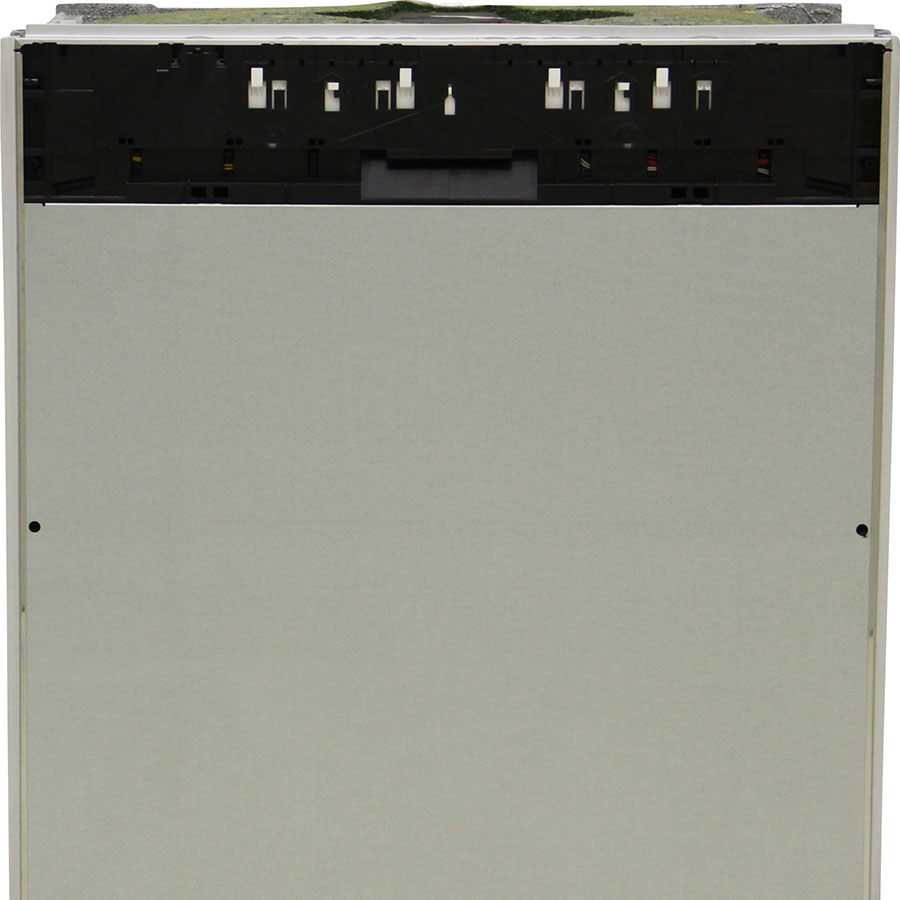Bosch SMV45GX02E - Vue principale