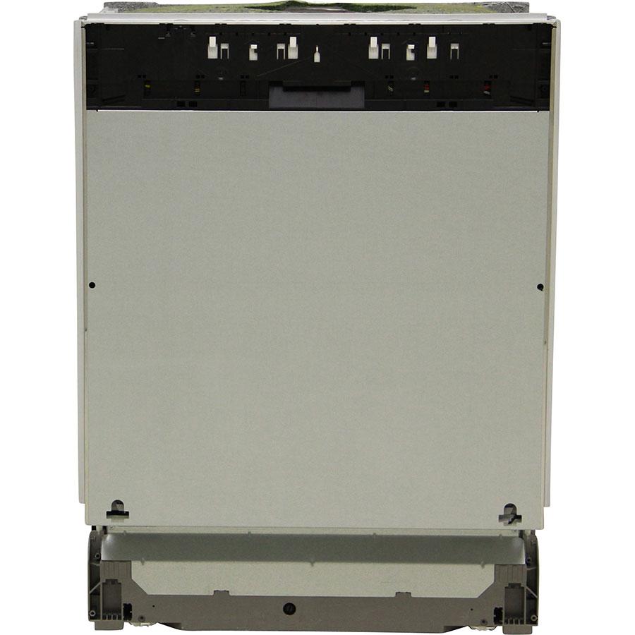 Bosch SMV45GX02E - Vue de face