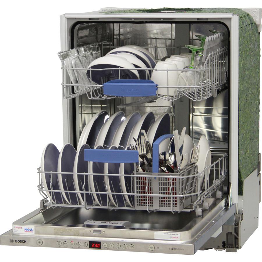 test bosch smv53l80eu lave vaisselle ufc que choisir. Black Bedroom Furniture Sets. Home Design Ideas