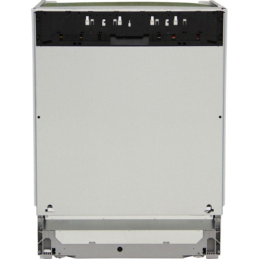 Test bosch smv58n90eu lave vaisselle ufc que choisir - Comparatif lave vaisselle bosch ...