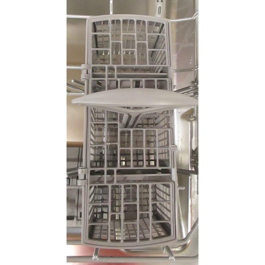 Bosch SPI25CS03E - Panier à couverts