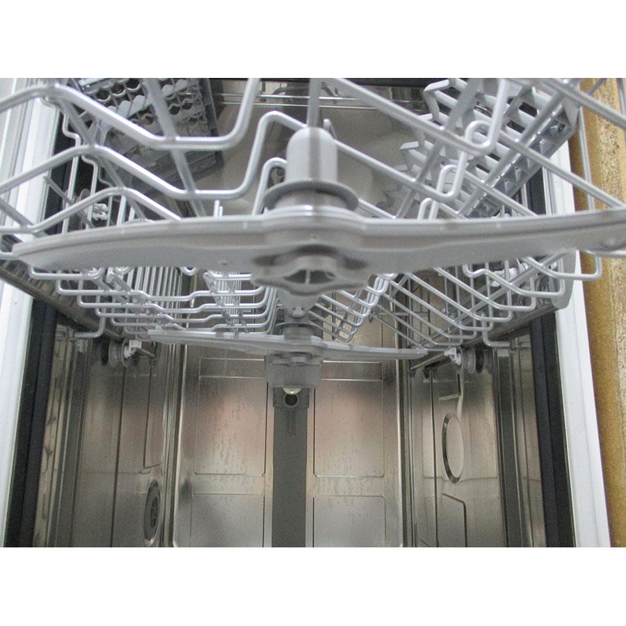 Bosch SPS25CW04E - Bras d'aspersion supérieur