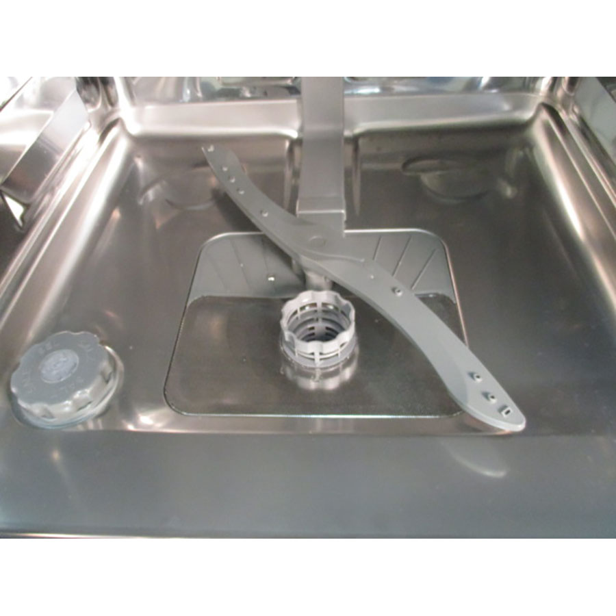 Brandt DFH15624W - Bras de lavage inférieur