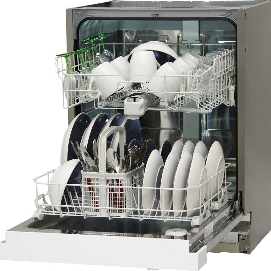 Test brandt vh1200w lave vaisselle ufc que choisir for Quelle marque de lave vaisselle choisir